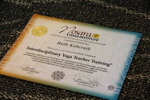 TeacherDiploma