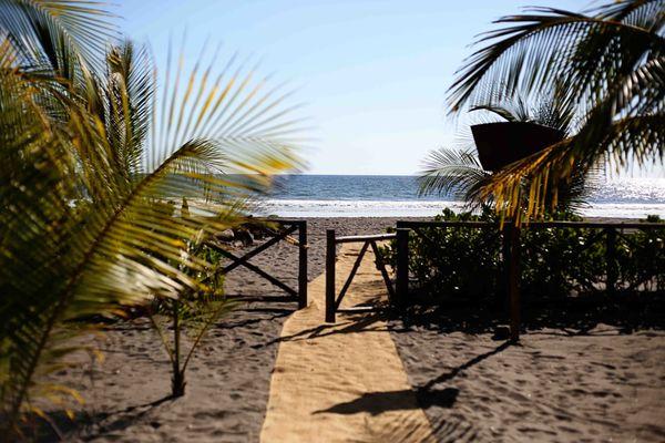 BarradeSantiago