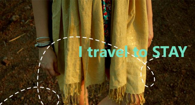 TravelToStay