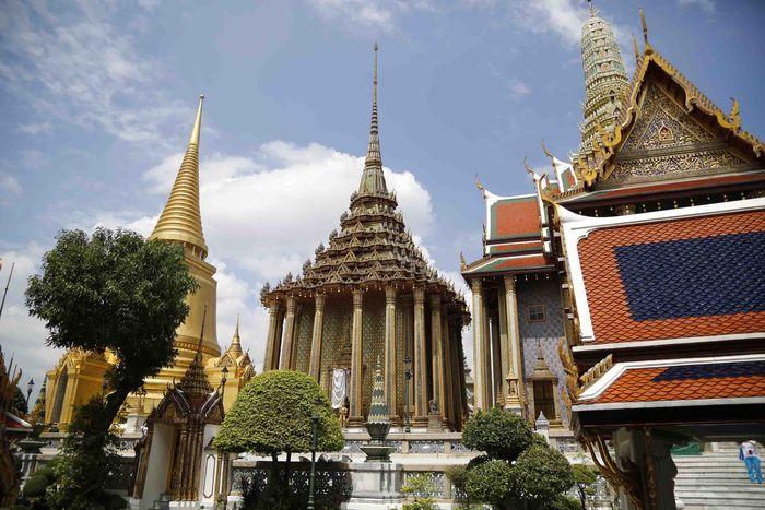 ThailandRoyalPalace