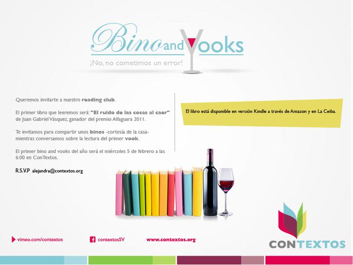 ConTextosBinoandBooks